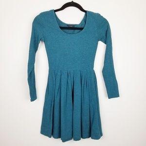 Talula mini dress